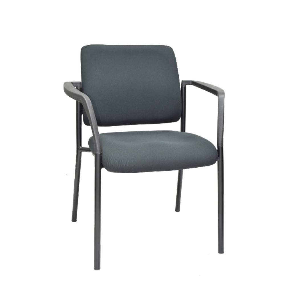 Lindis Chair Bourneville Furniture Group