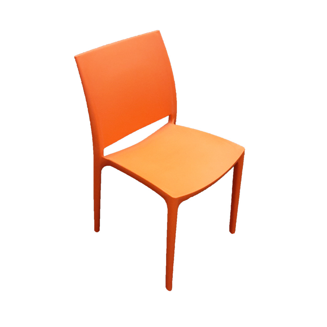 Maymay Chair Bourneville Furniture Group