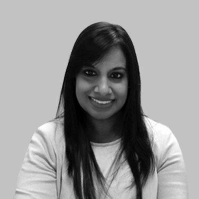Aarti Patel